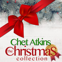 Chet Atkins - The Christmas Collection