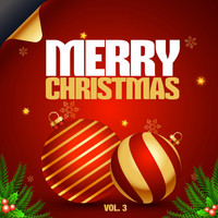 Various Arists - Merry Christmas, Vol. 3