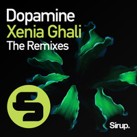 Xenia Ghali - Dopamine (The Remixes)