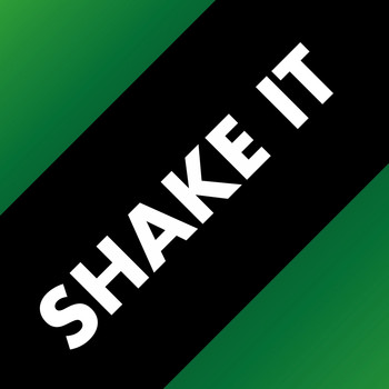 Various Artists - Shake It