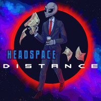 Headspace - Distance