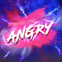 Fay-Ann Lyons - Angry
