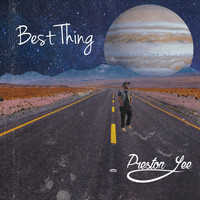 Preston Lee - Best Thing