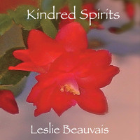Leslie Beauvais - Kindred Spirits