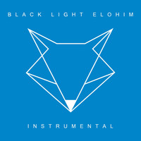 Sharp Ears - Black Light Elohim (Instrumental) [feat. Luciferus Nox]