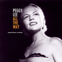Peggy Lee - All the Way