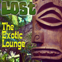 The Exotic Lounge - Lost