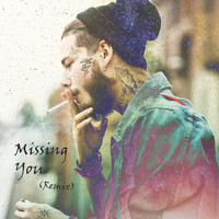 Mixed Version & 5th Digit - Missing You (Remix)