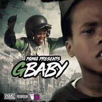 Hb - G Baby (Explicit)