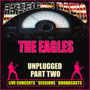 The Eagles - Unplugged - Part Two (Live)