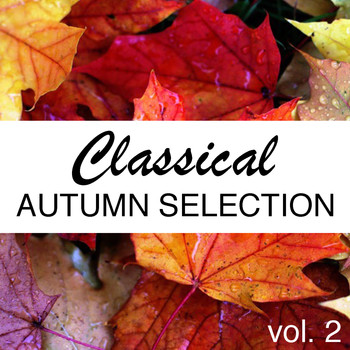 Various Artists - Classical Autumn Selection vol. 2