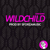 Wildchild - Countdown