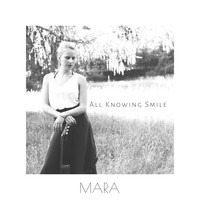 Mara - All Knowing Smile