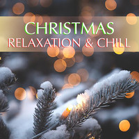 Wildlife - Christmas Relaxation & Chill