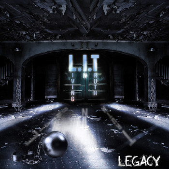 Legacy - Living in Truth
