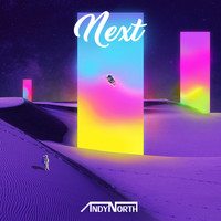 Andy North - Next