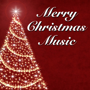 Various Artists - Merry Christmas Music