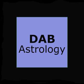 DAB - Astrology