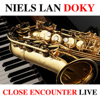 Niels Lan Doky - Close Encounter Live