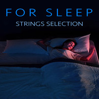 Royal Philharmonic Orchestra - For Sleep Strings Selection