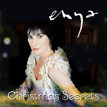 Enya - Christmas Secrets