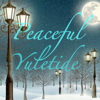 Various Arists - Peaceful Yuletide