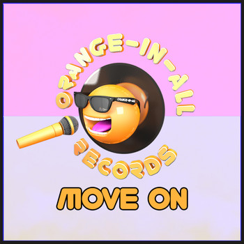 Michael Smith - Move On