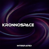 Kronnospace - Integrated