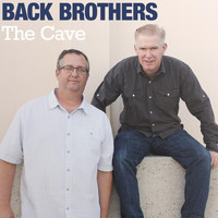 Back Brothers - The Cave