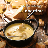 Relaxing Piano Crew - A Relaxing Dinnertime