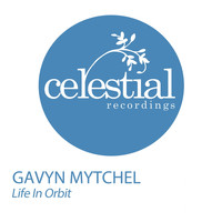 Gavyn Mytchel - Life in Orbit