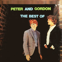 Peter & Gordon - The Best Of Peter And Gordon