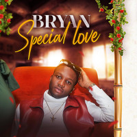 Bryan Entertains - Special Love