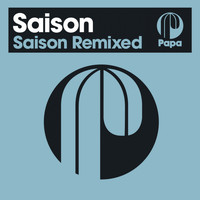 Saison - Saison Remixed