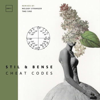 Stil & Bense - Cheat Codes