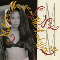Meli'sa Morgan - The Lady In Me