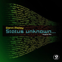 Glenn Molloy - Status Unknown (Explicit)