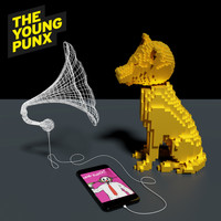The Young Punx - The Best of... 2004 - 2014 (Deluxe Edition [Explicit])