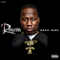 Money Mark - Relentless (Explicit)