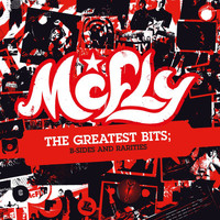 McFly - The Greatest Bits: B-Sides & Rarities