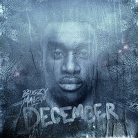 Bugzy Malone - December (Explicit)