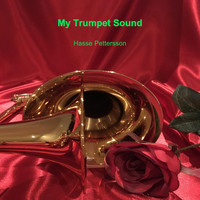 Hasse Pettersson - My Trumpet Sound