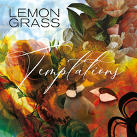 Lemongrass - Temptations