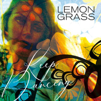 Lemongrass - Keep Dancing