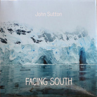 John Sutton / - Facing South