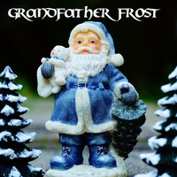 Moulton Berlin Orchestra / - Grandfather Frost