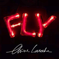 Chine Laroche - Fly
