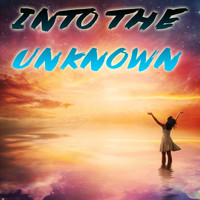 KPH / - Into The Unknown (Instrumental)