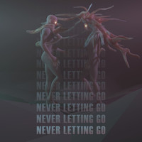Coopex - Never Letting Go