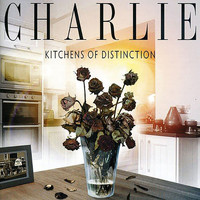 Charlie - Kitchens of Distinction